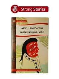 Book - Mom how do you make smoked fish?-1