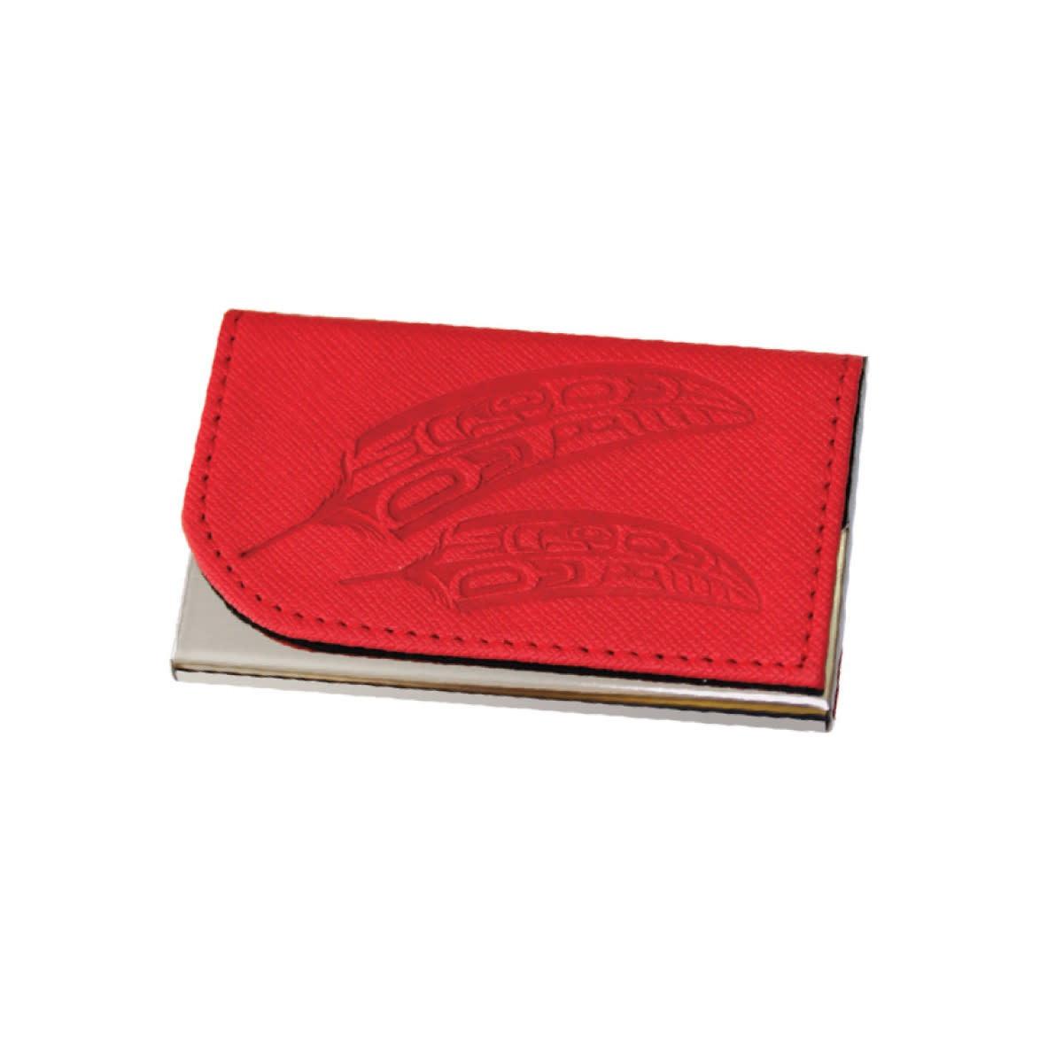 Business Card Holder-2