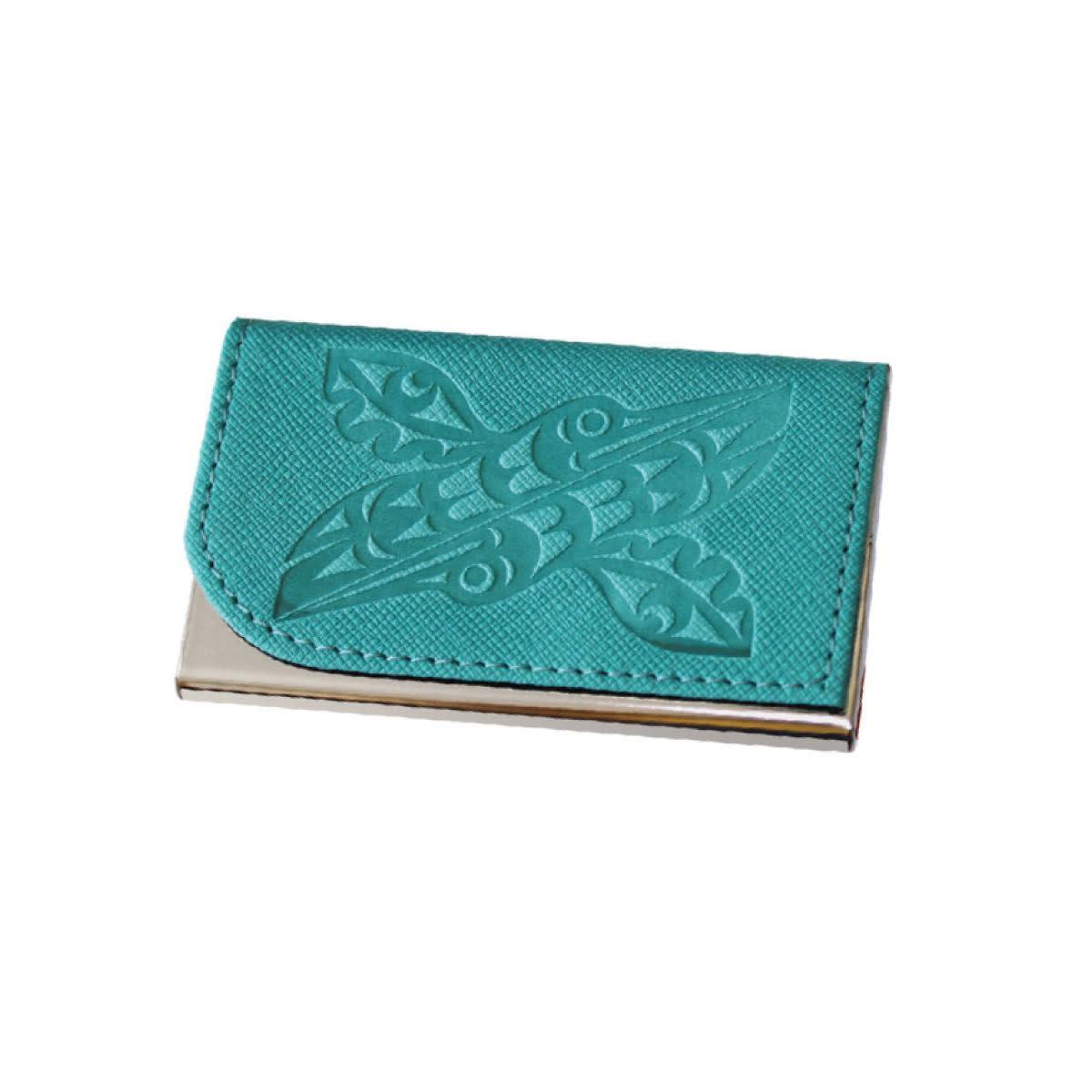 Business Card Holder-1