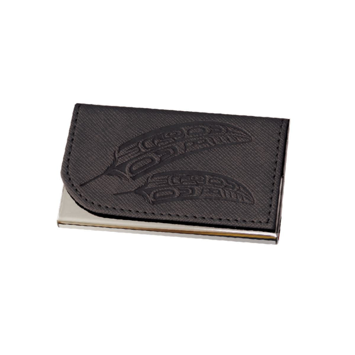 Business Card Holder-3