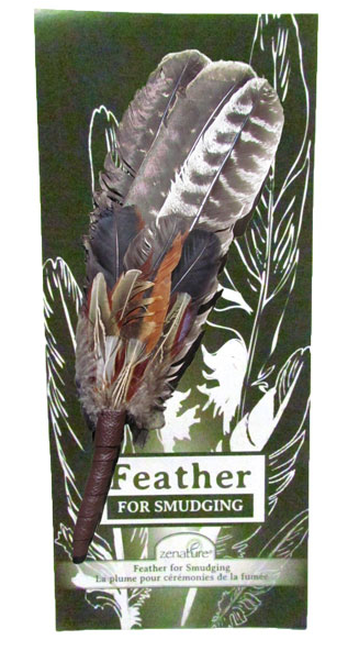 Smudging Feathers-3