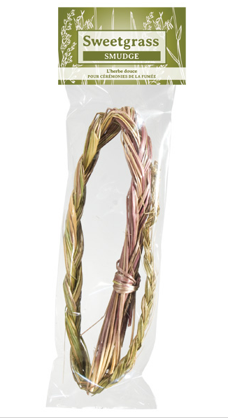 Sweetgrass Braid - packaged-1