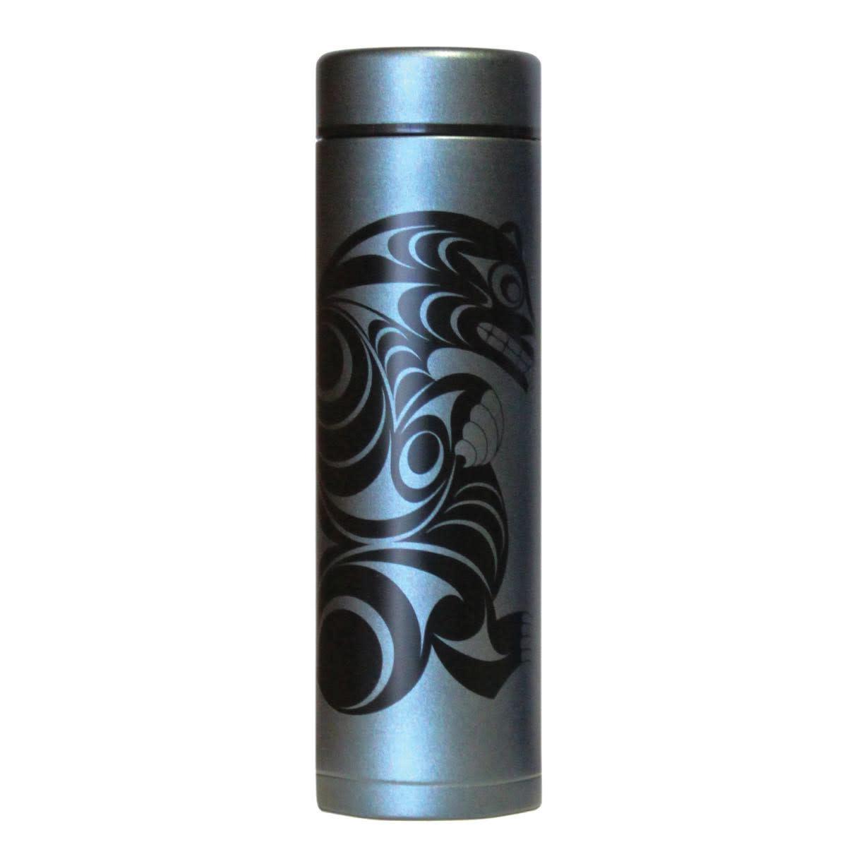 Insulated Tea Tumbler-5