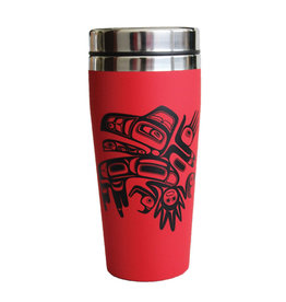 Travel Mug-Thermal