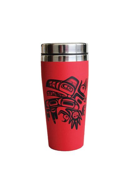 Travel Mug-Thermal