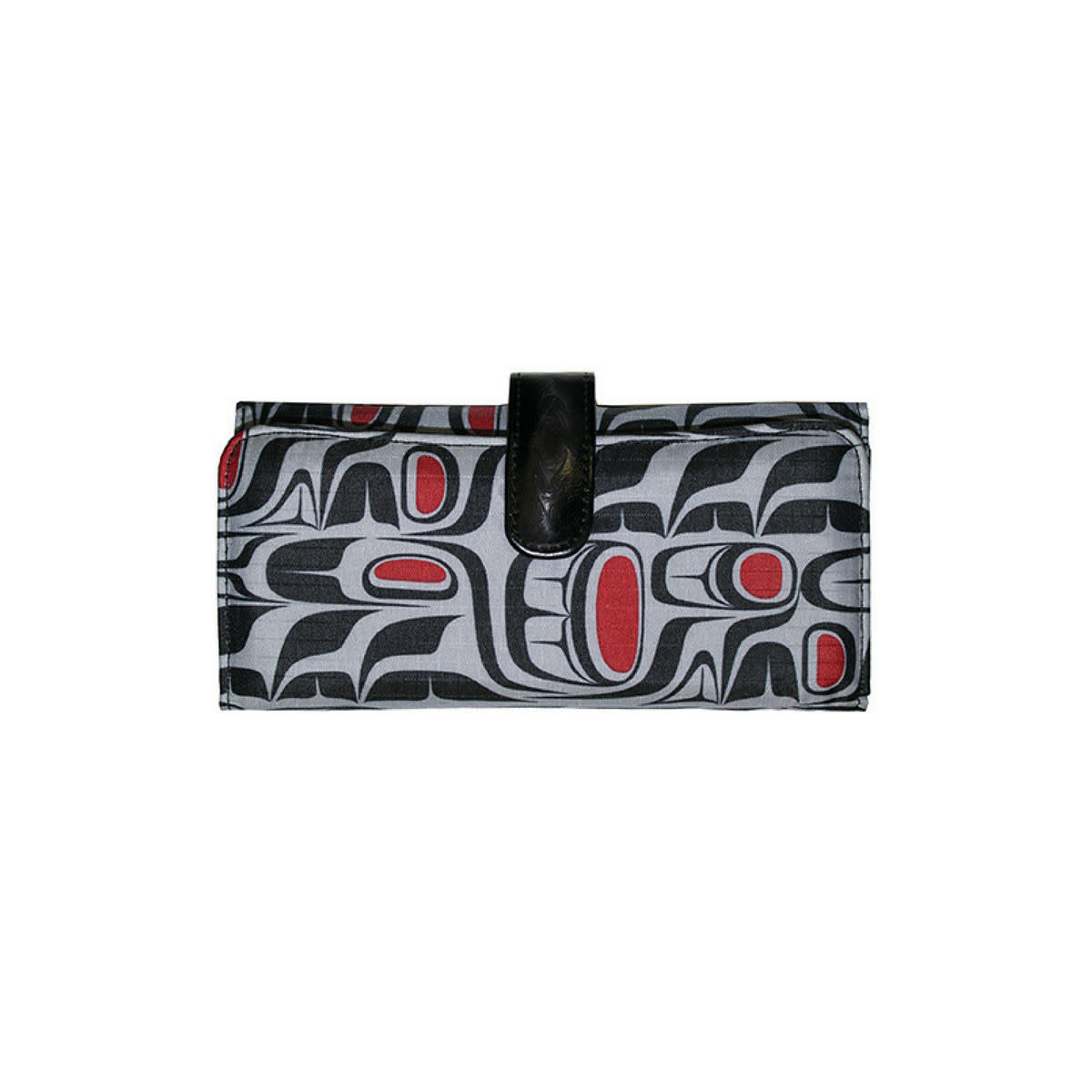 Wallet-Pacific Formlines-Paul Windsor-1