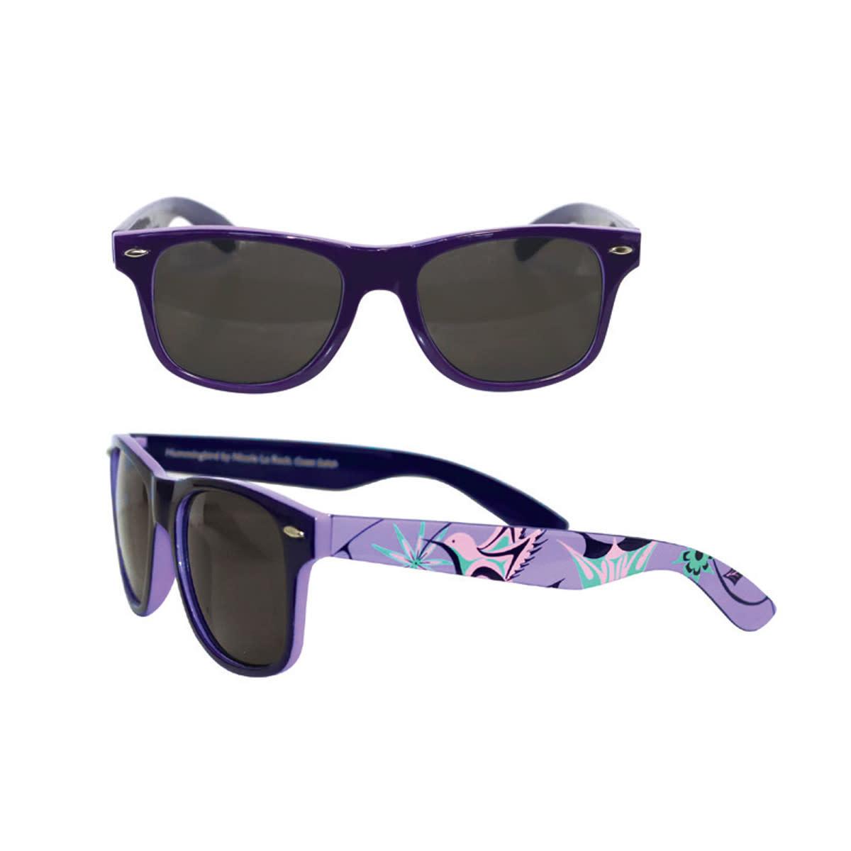 SunGlasses - Adult-2