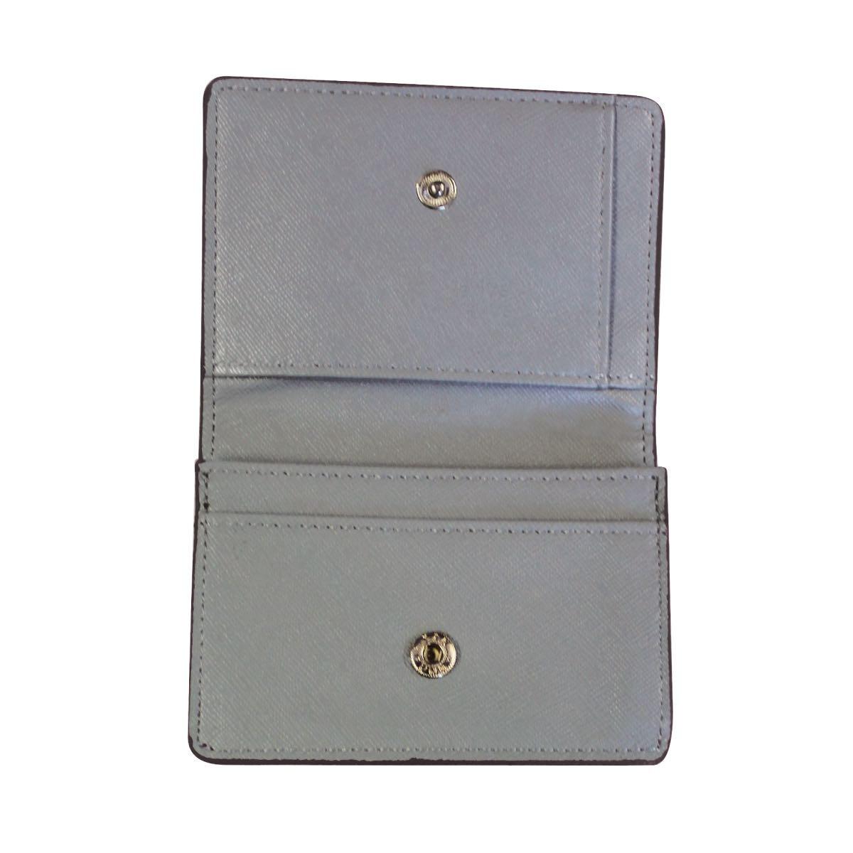 Card Wallet-Raven Box by Allan Weir-3