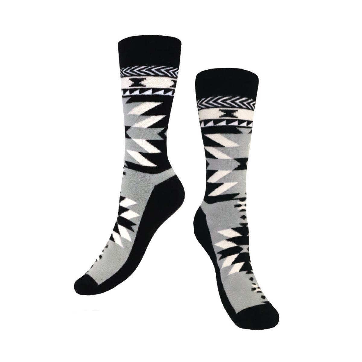 Art Socks-2