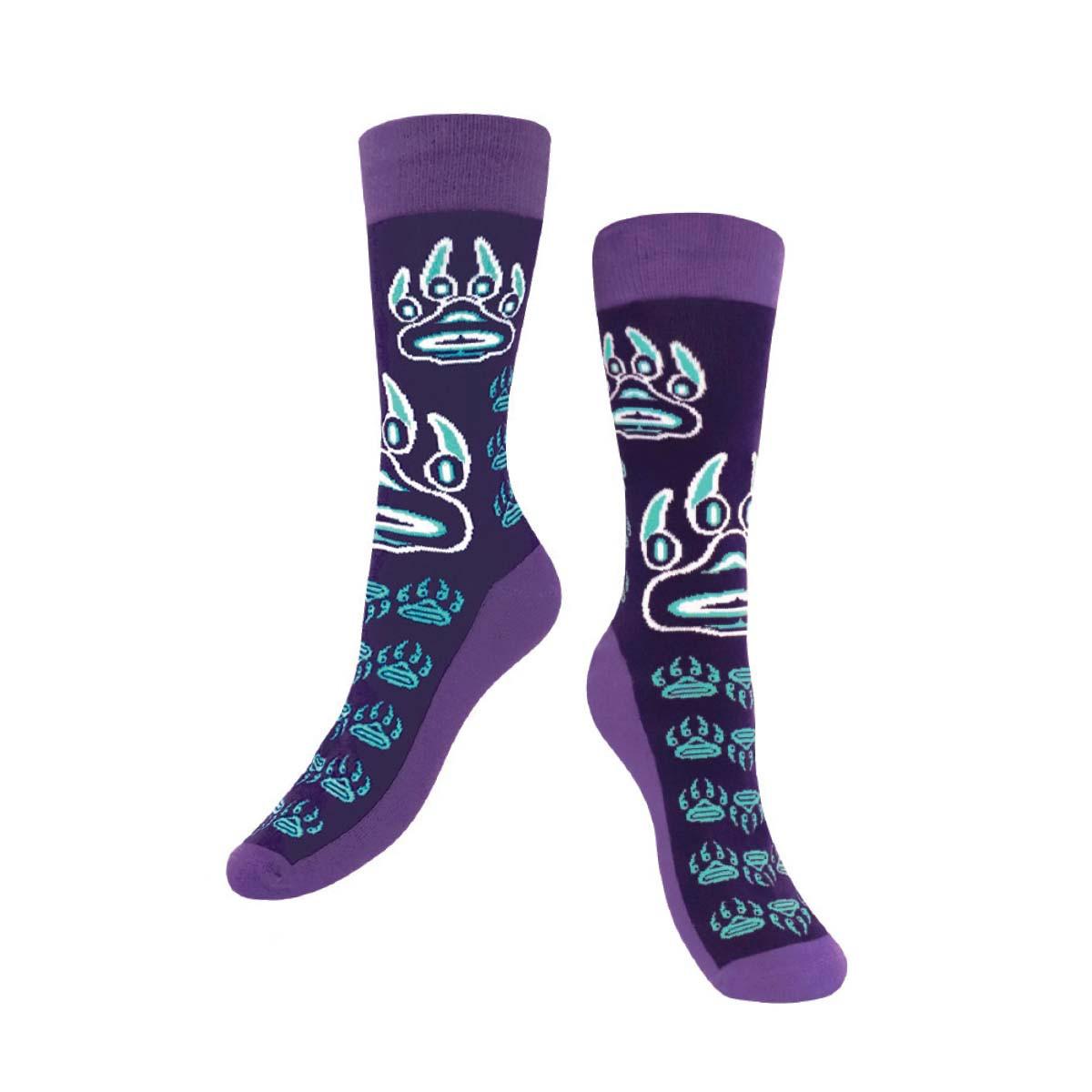 Art Socks-4