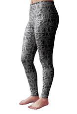 Performance Leggings