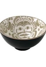 Ceramic Bowls-Small