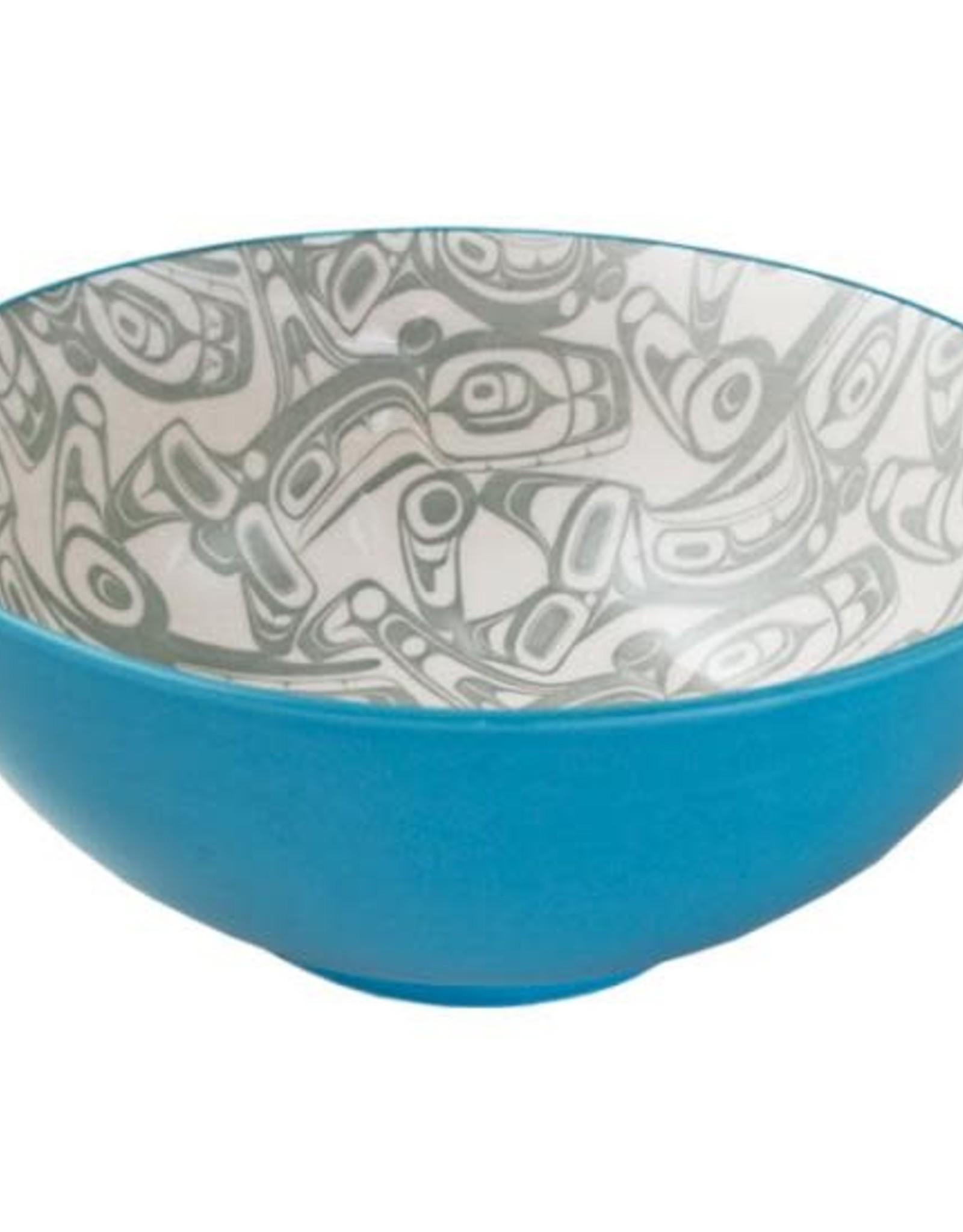 Ceramic Bowl-Large