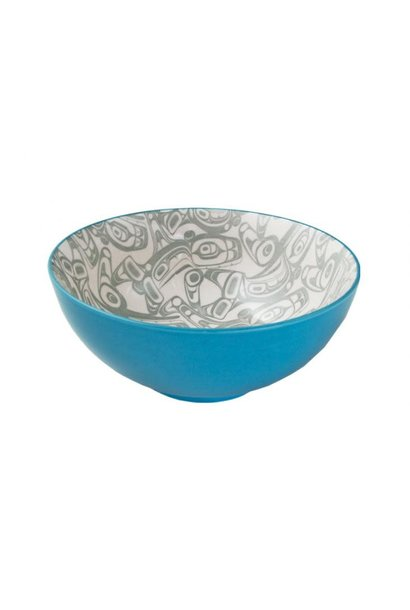 Ceramic Bowl-Large