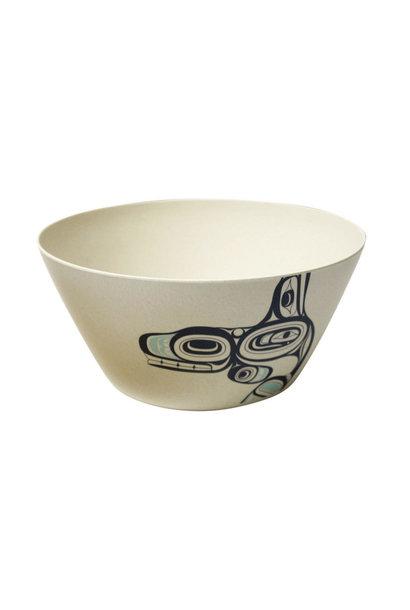 Bamboo Bowls-Small