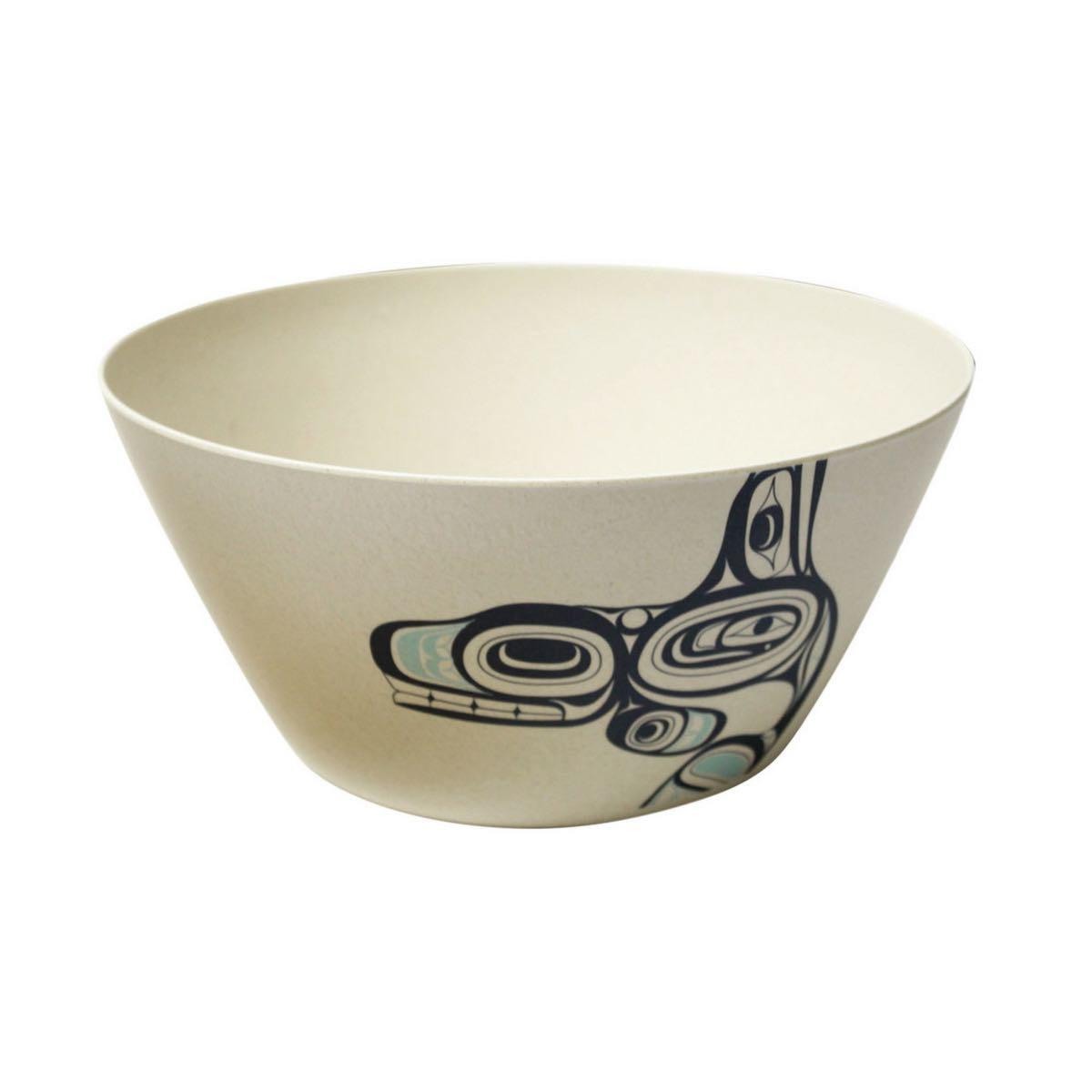 Bamboo Bowls-Small-1