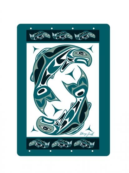 Playing Cards-2