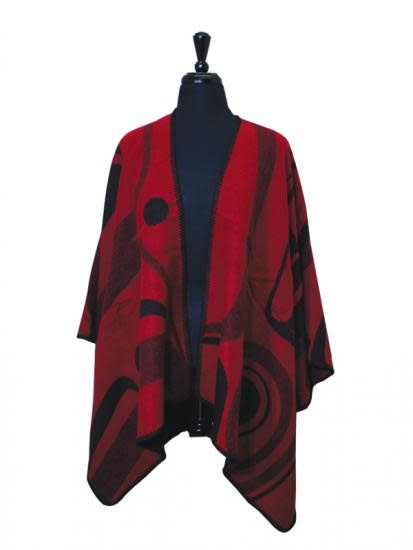 Raven Cape-Kelly Robinson-1