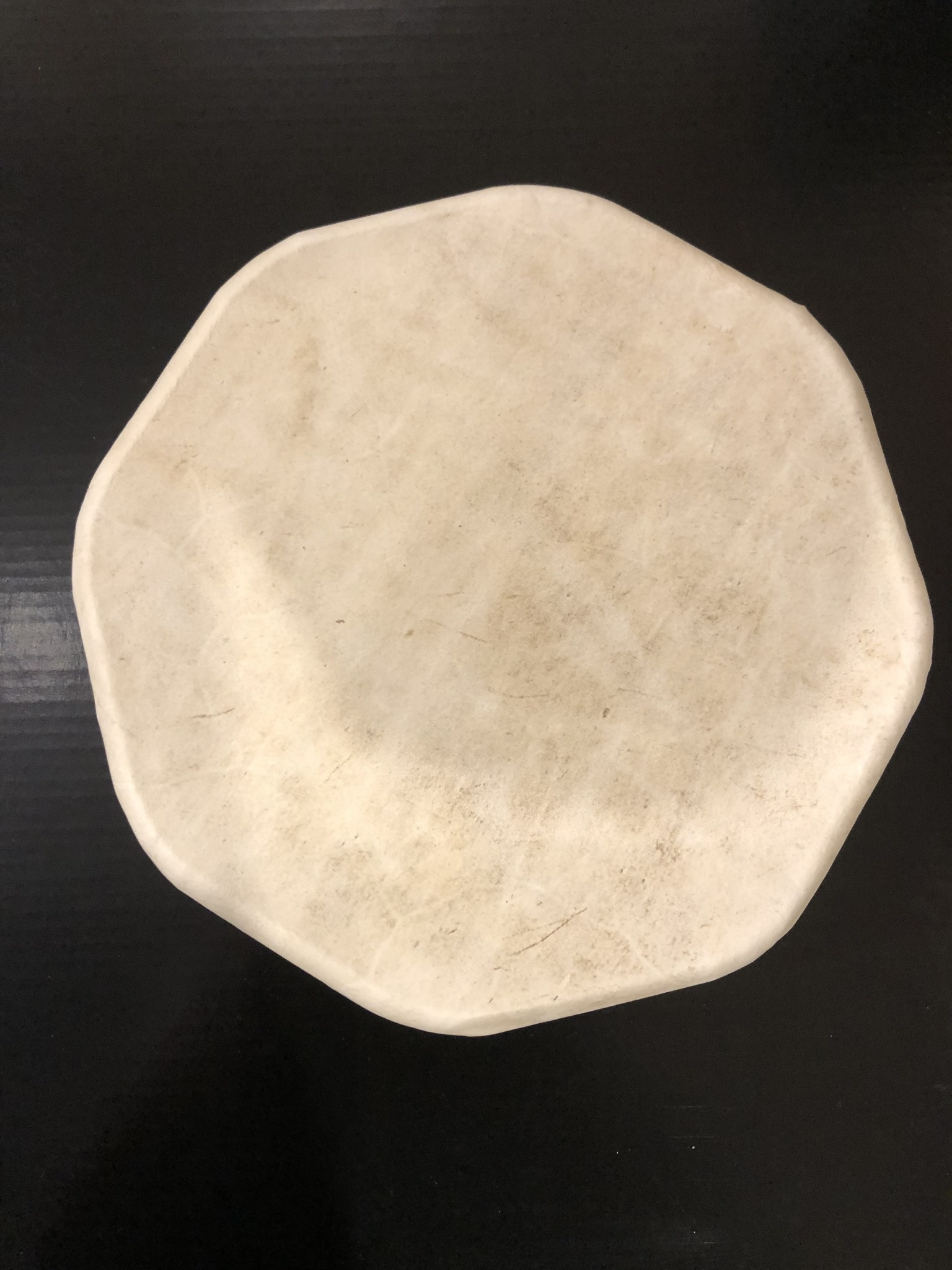 Drum-Hand Made-3