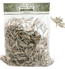 White Sage Smudge