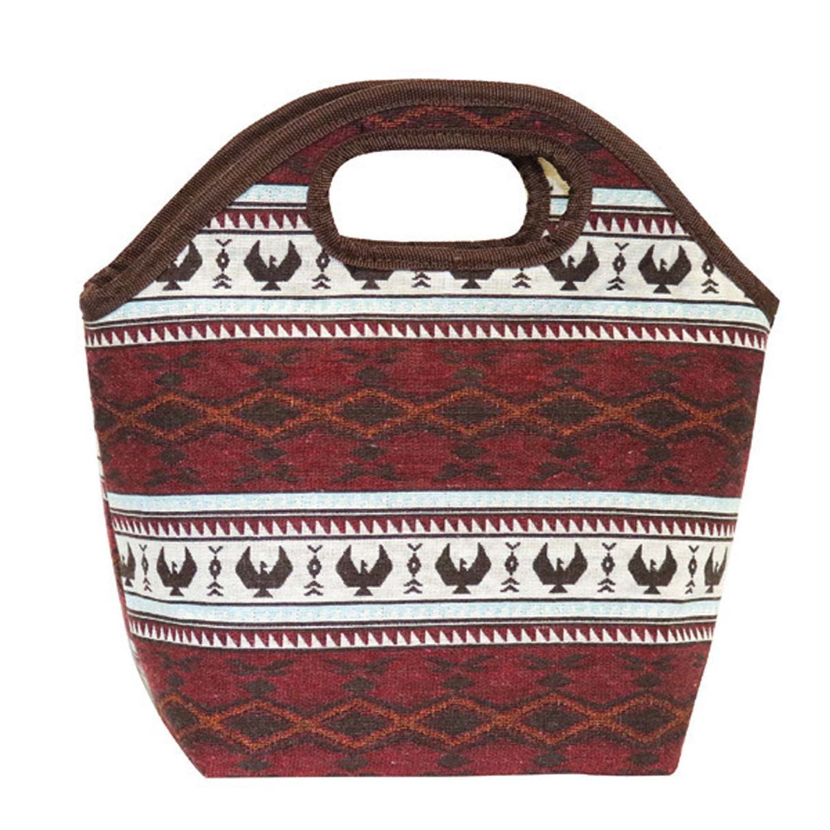 Insulated Bag-1