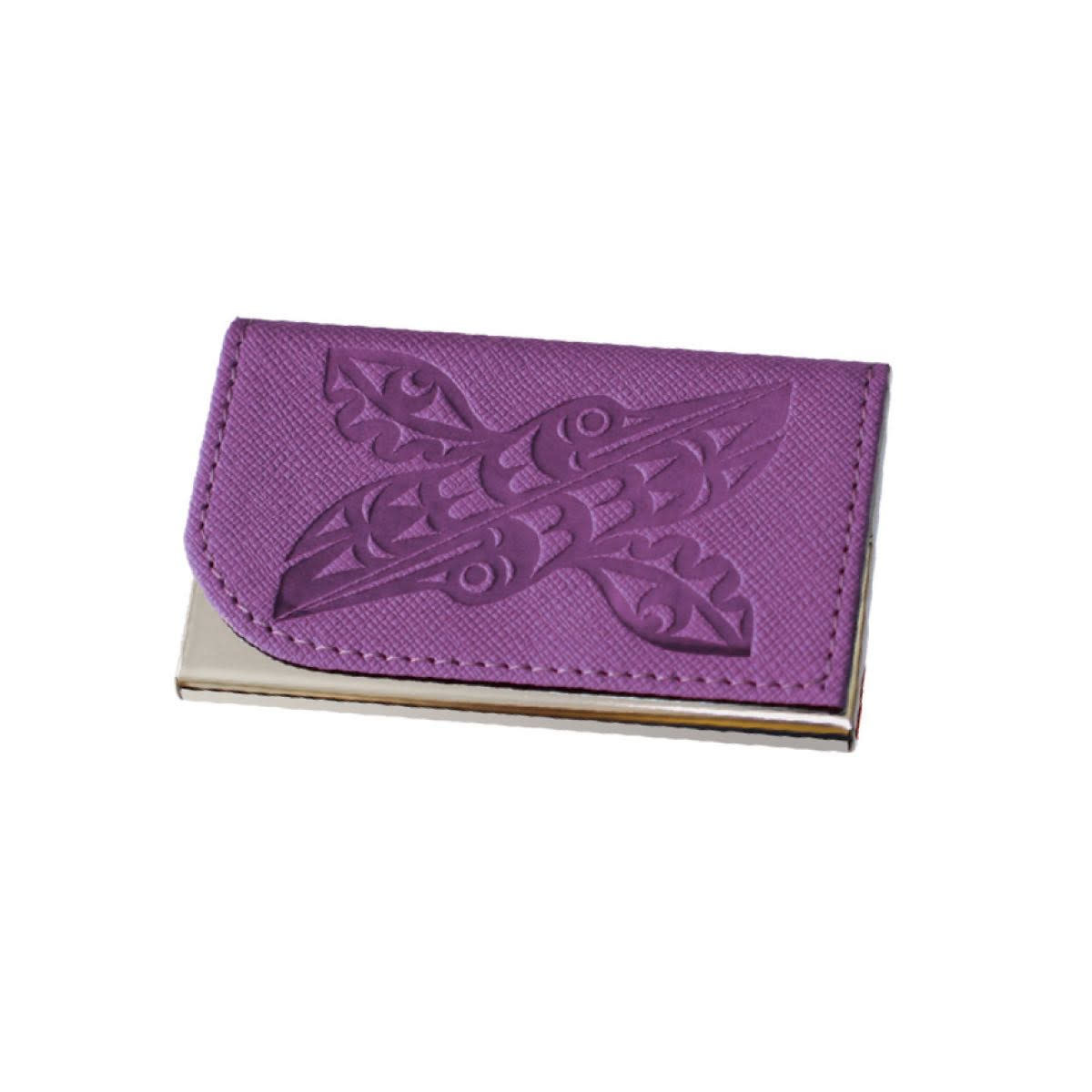 Business Card Holder-4