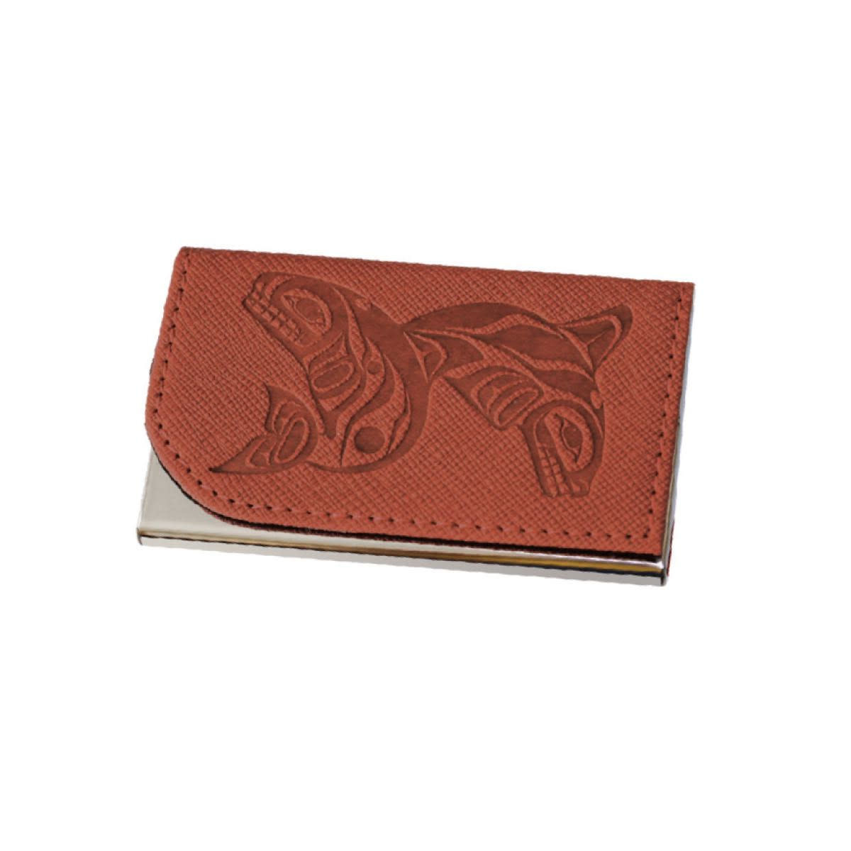 Business Card Holder-5