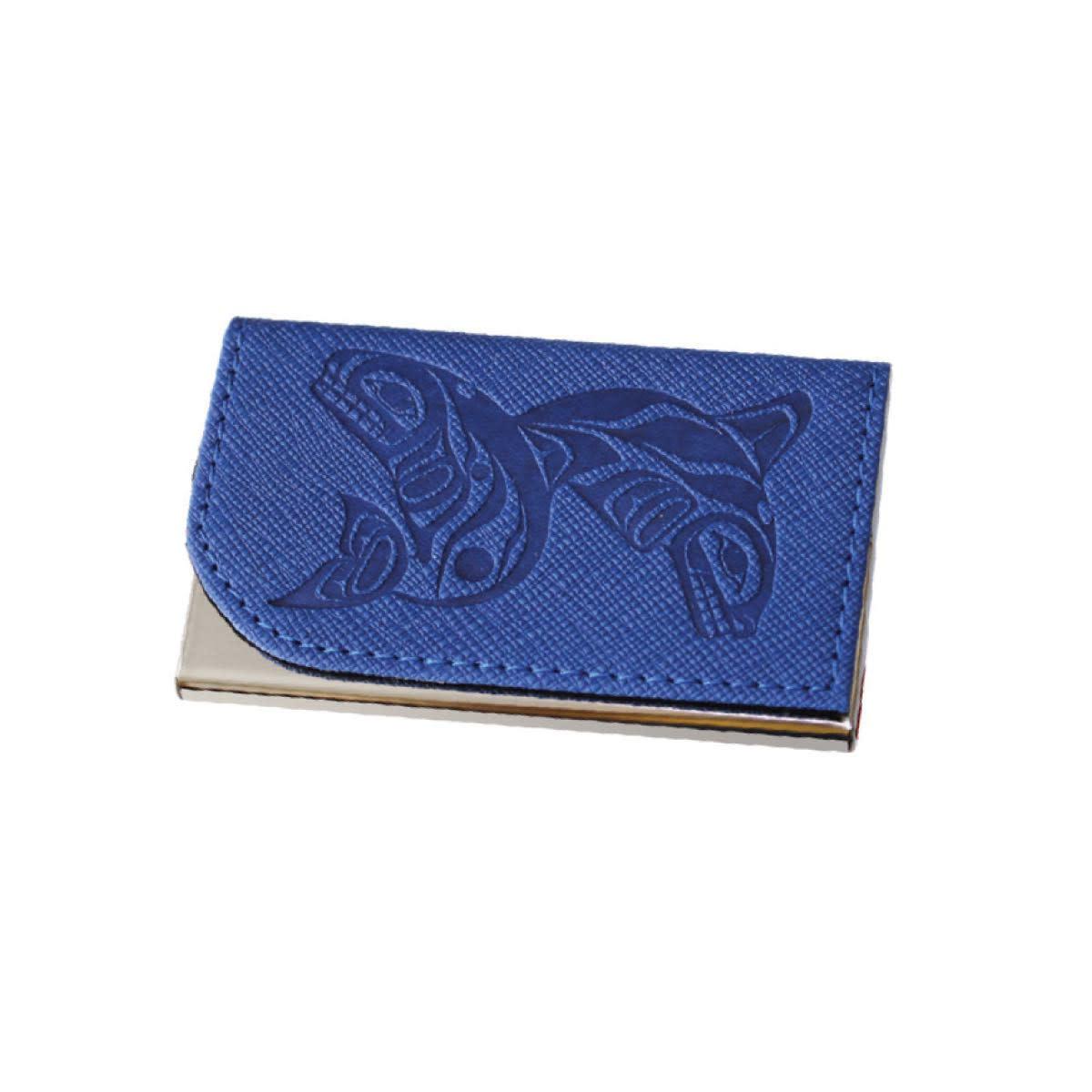 Business Card Holder-7