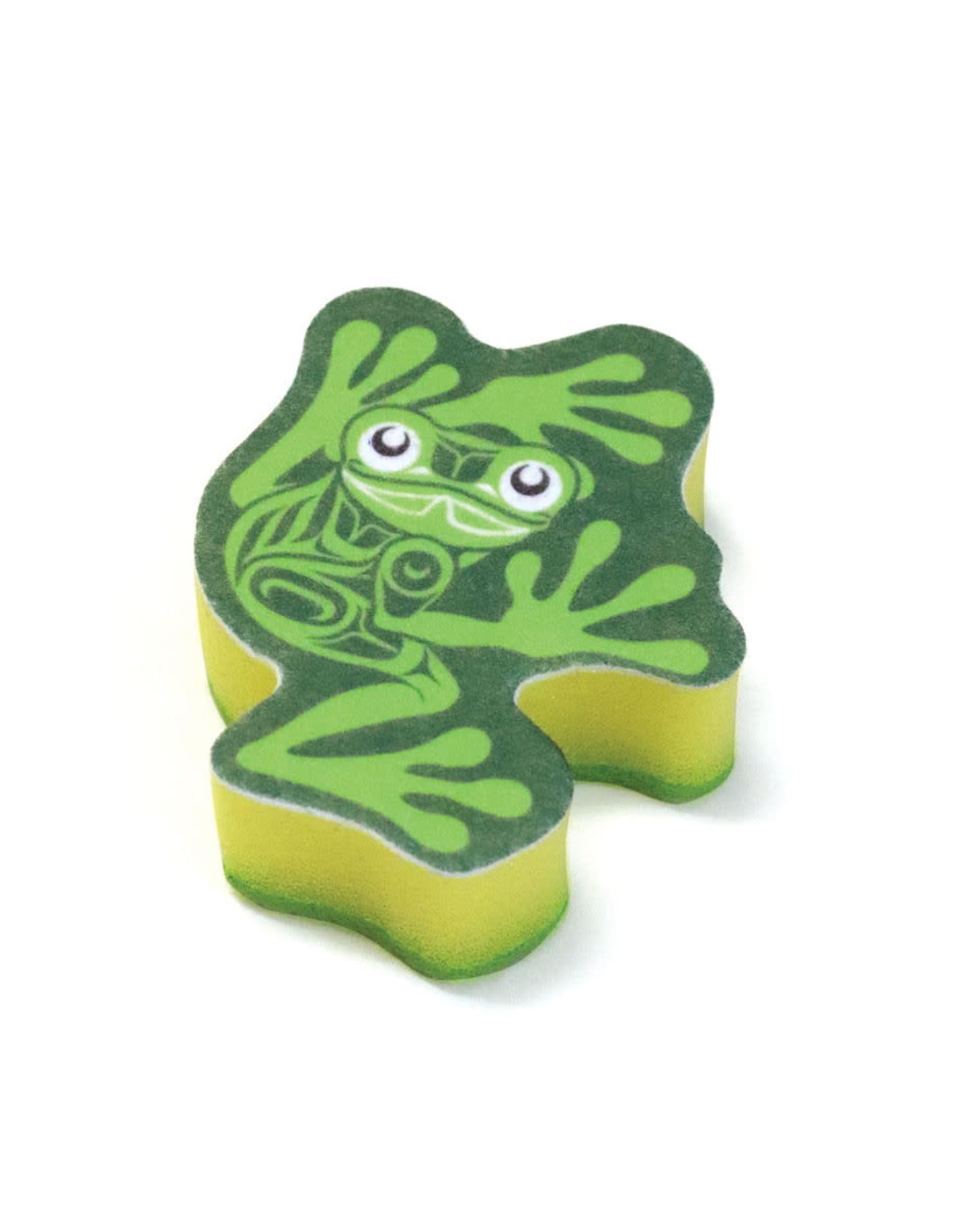 Handy Sponges
