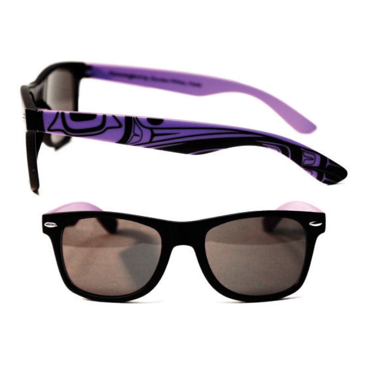 SunGlasses - Adult-4