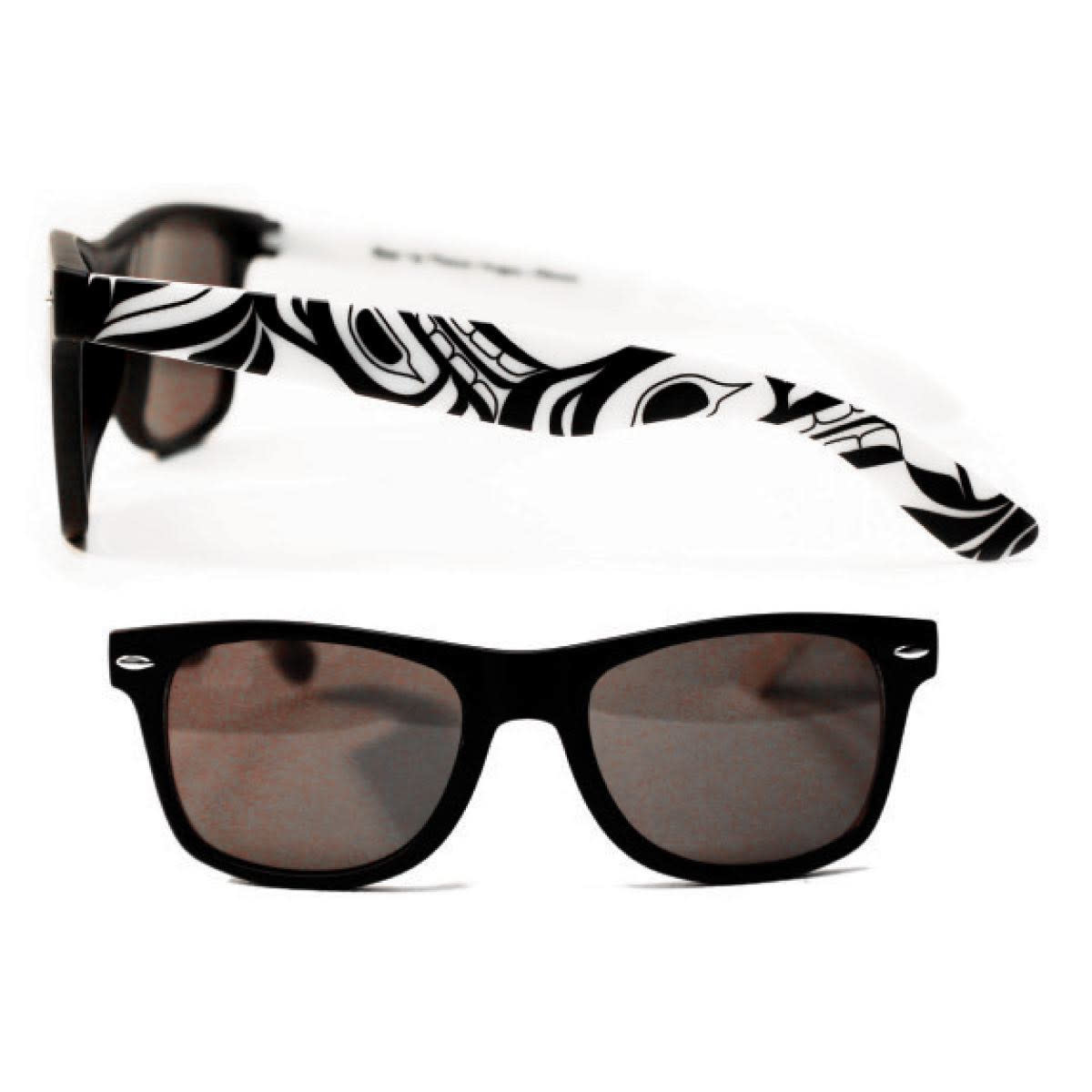 SunGlasses - Adult-1