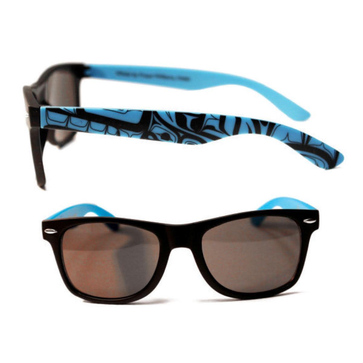 SunGlasses - Adult-5