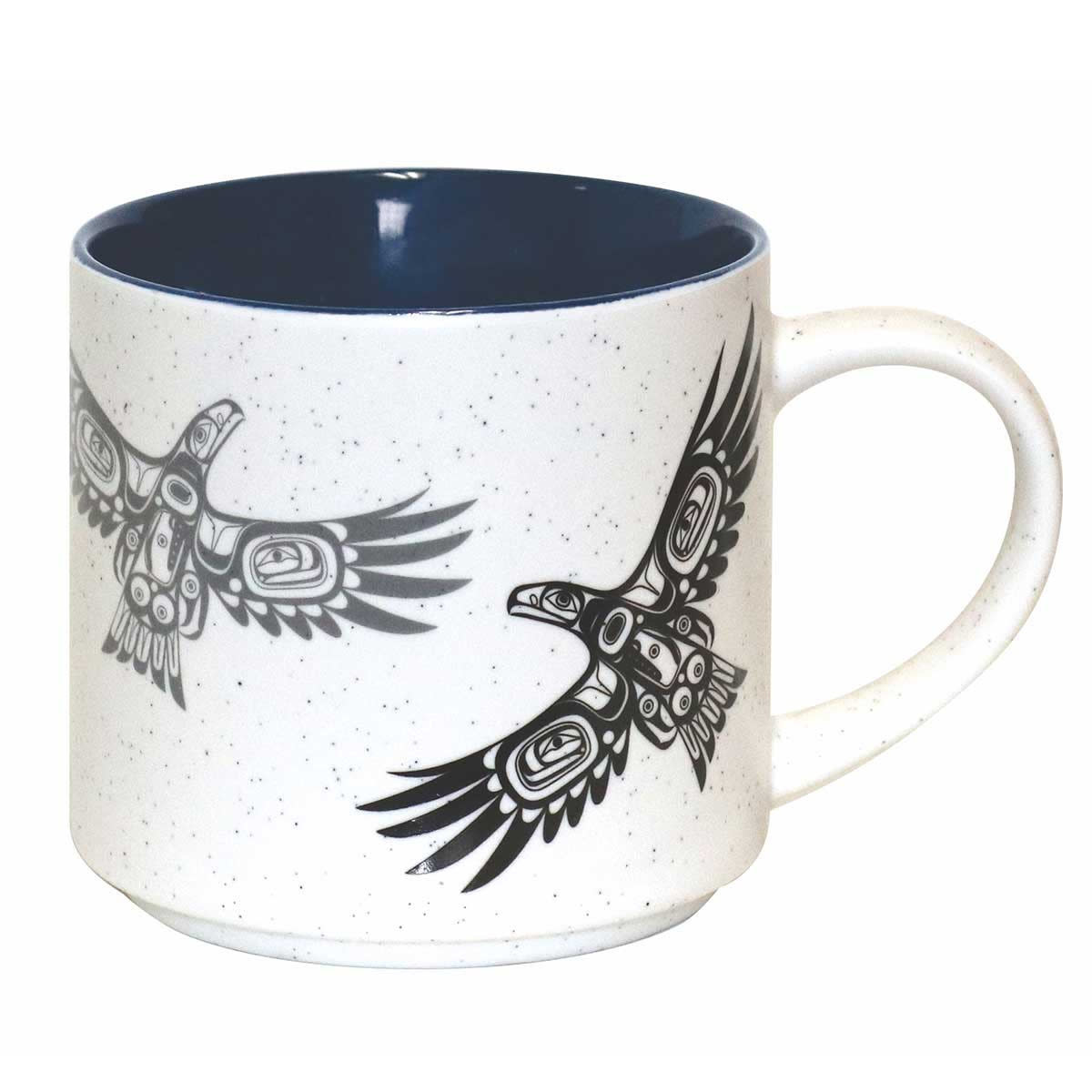 16 oz Ceramic Mug-4