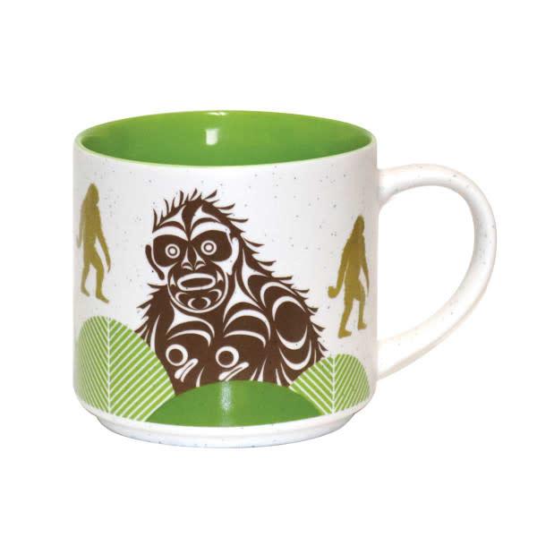 16 oz Ceramic Mug-5