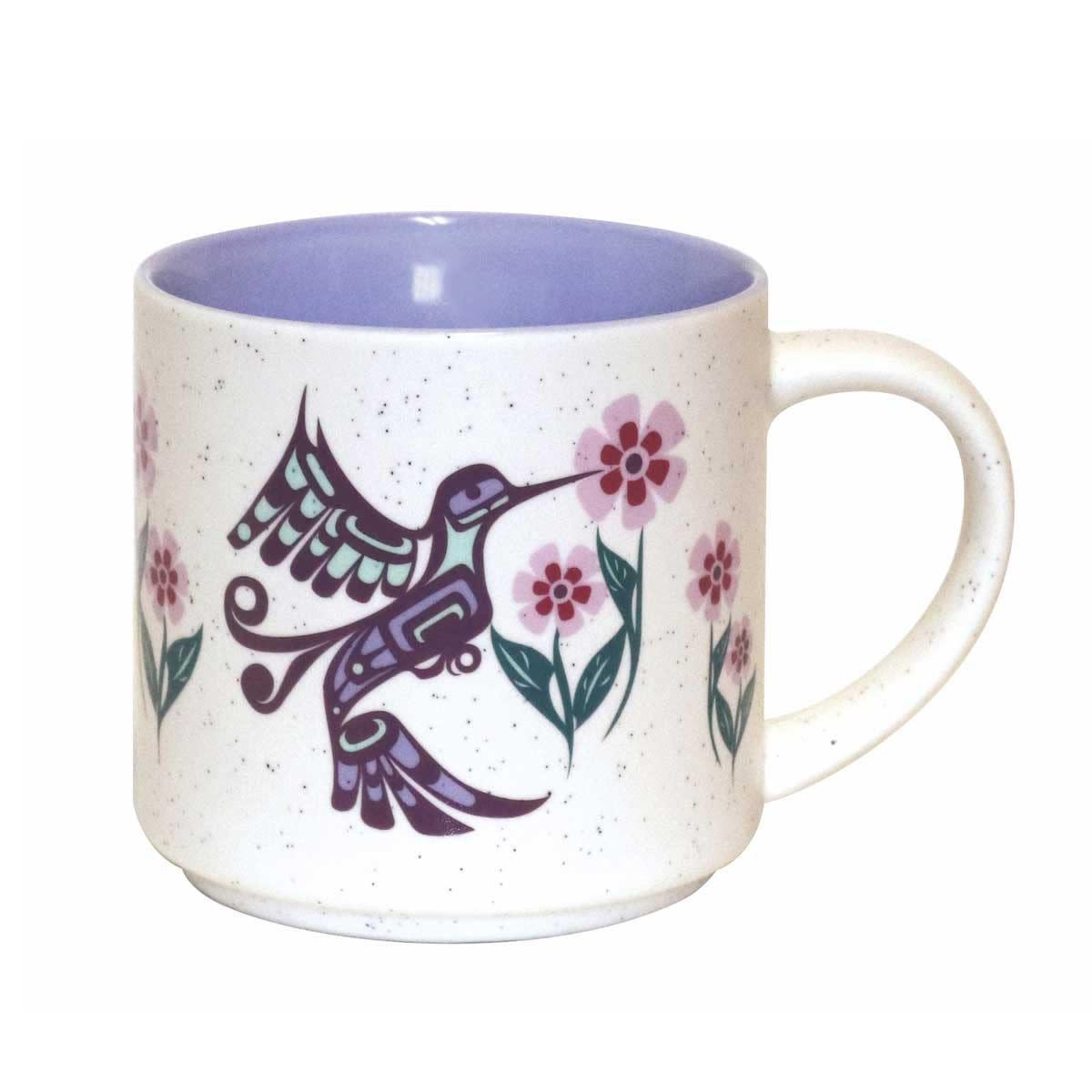 16 oz Ceramic Mug-6