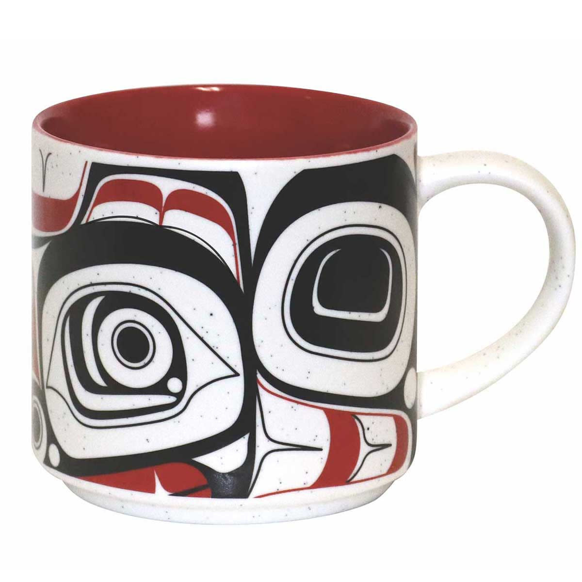 16 oz Ceramic Mug-8