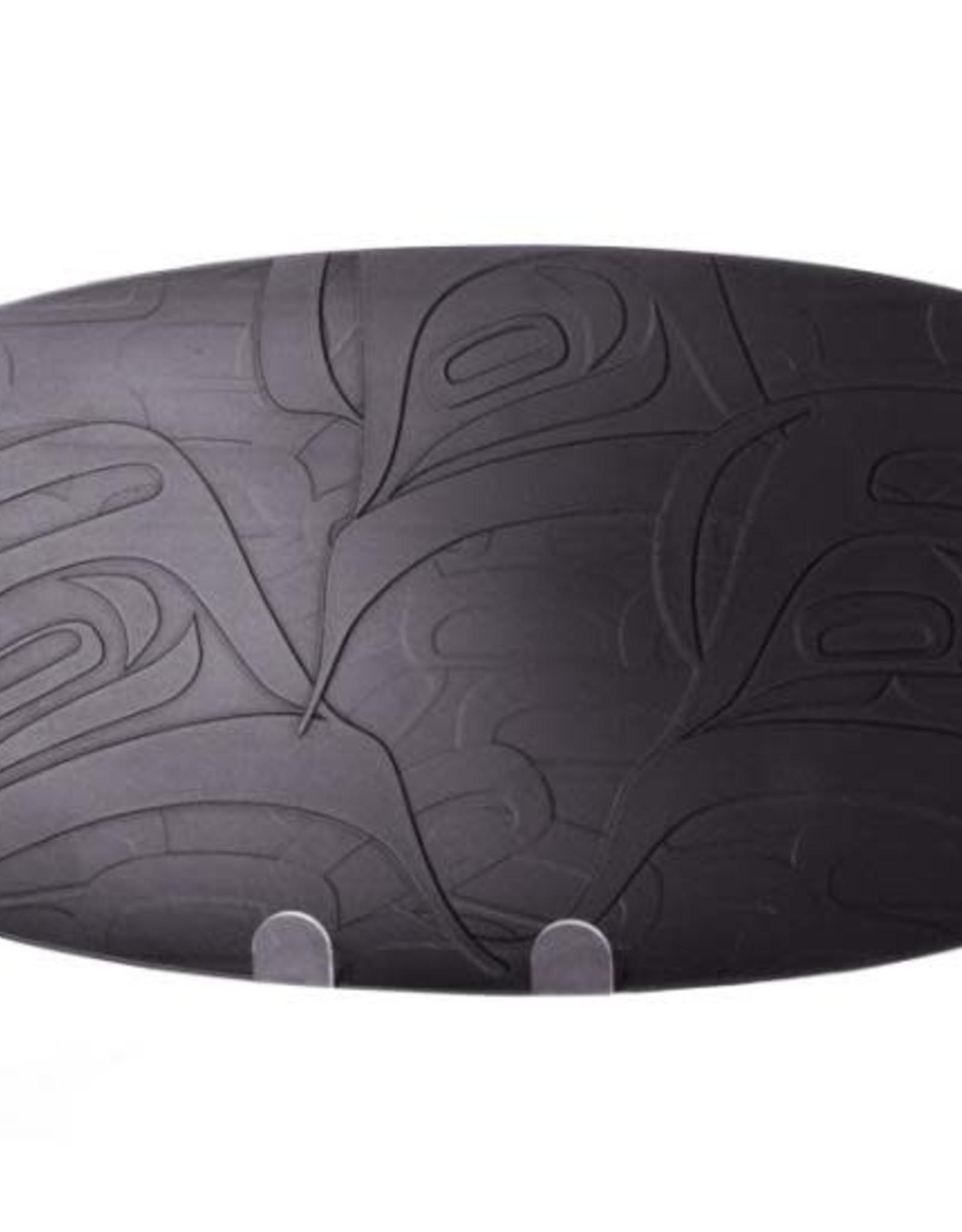 Nesting Platter - Large. Corrine Hunt