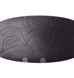 Platter - Large, by Corrine Hunt