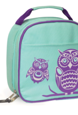 Kids Lunch Bags