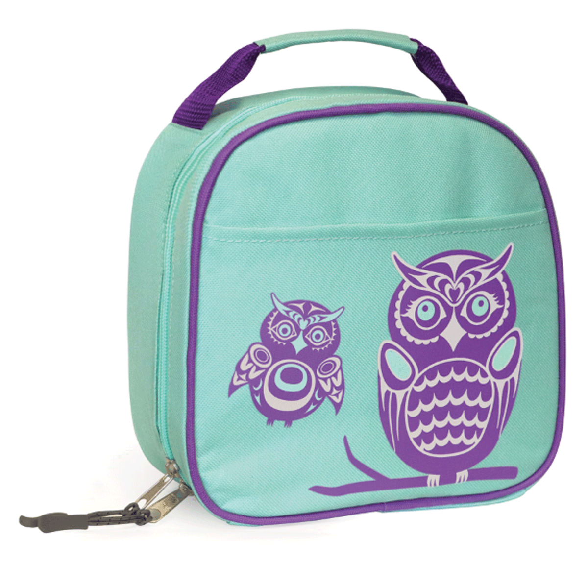 Kids Lunch Bags-1
