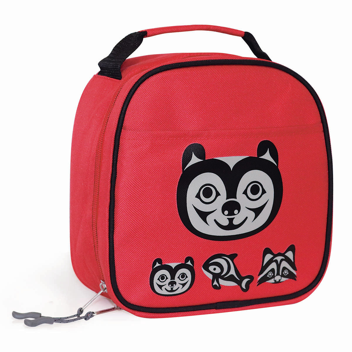 Kids Lunch Bags-2