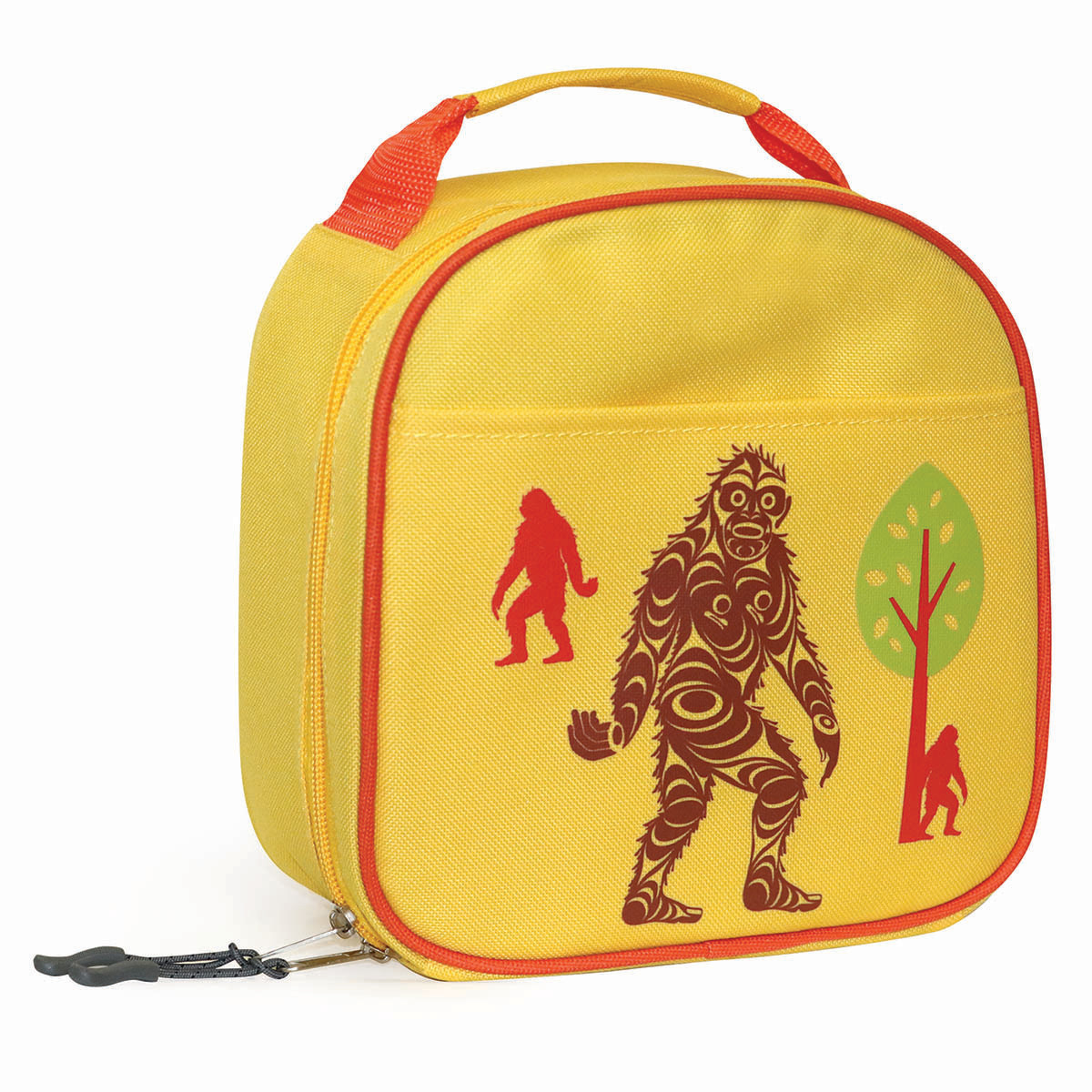 Kids Lunch Bags-3