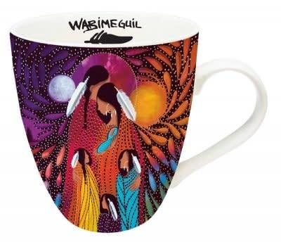 Art Mugs-1