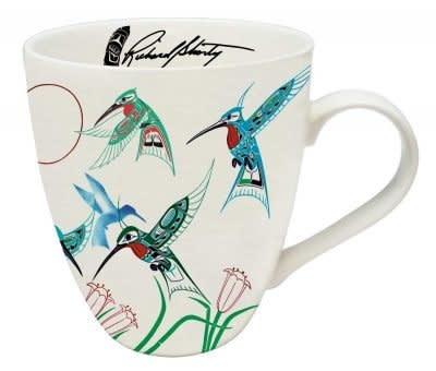 Art Mugs-3