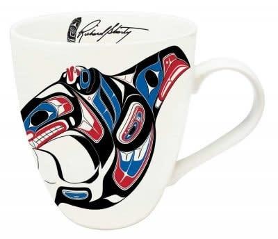 Art Mugs-5