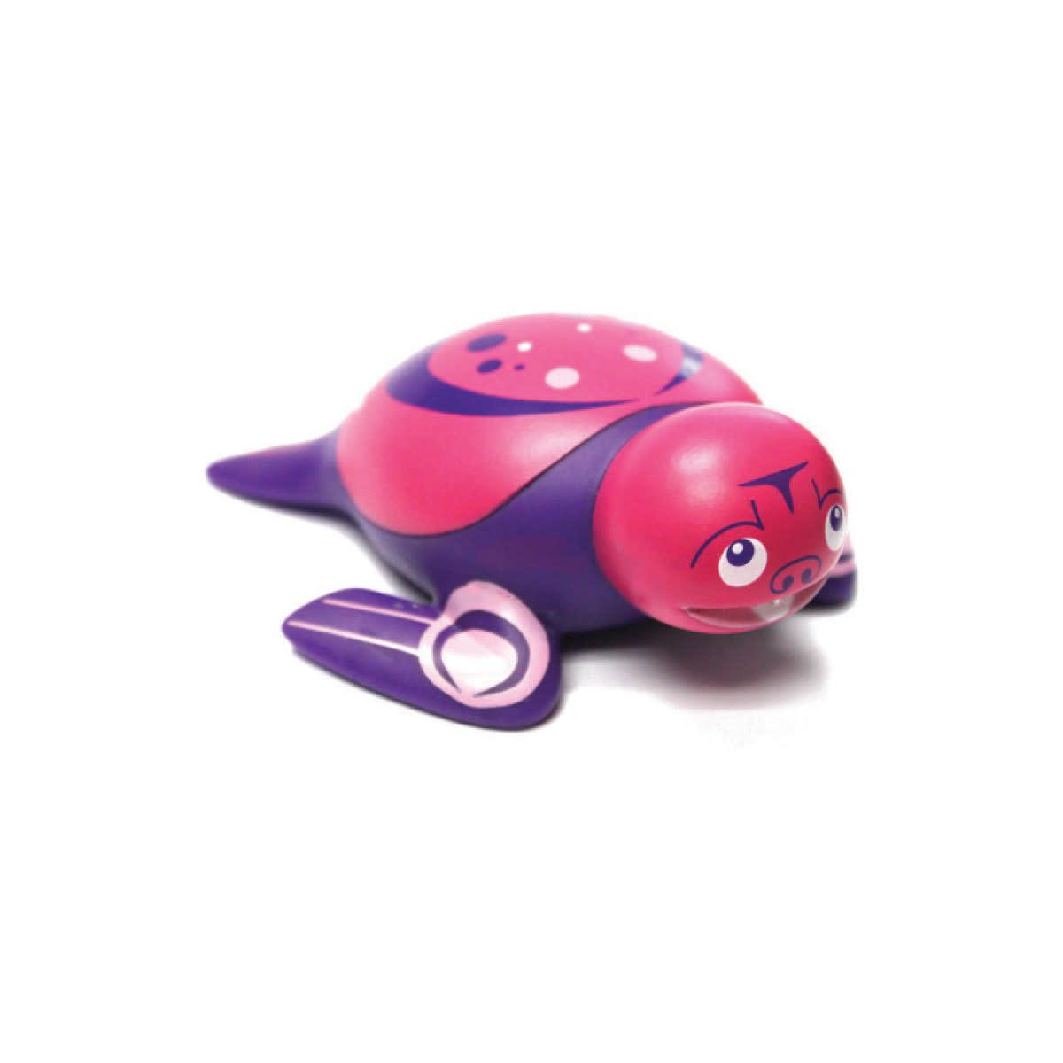 Children's Bath Toy-2