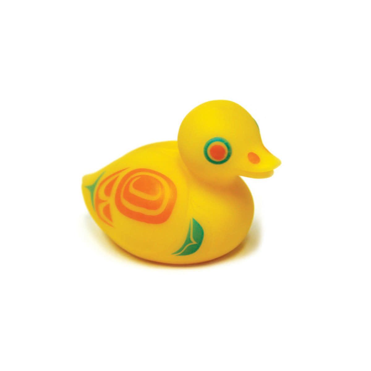 Children's Bath Toy-3