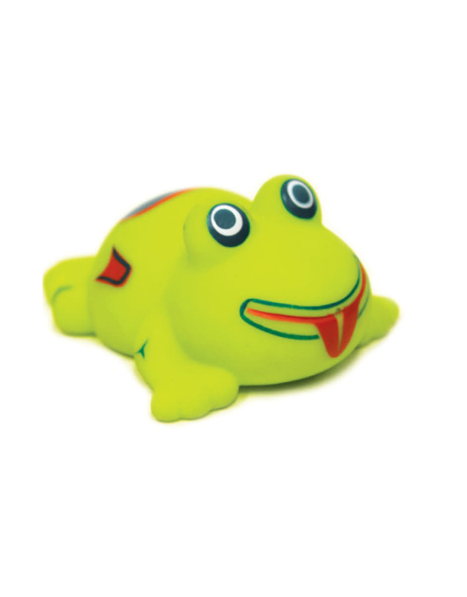 Children's Bath Toy