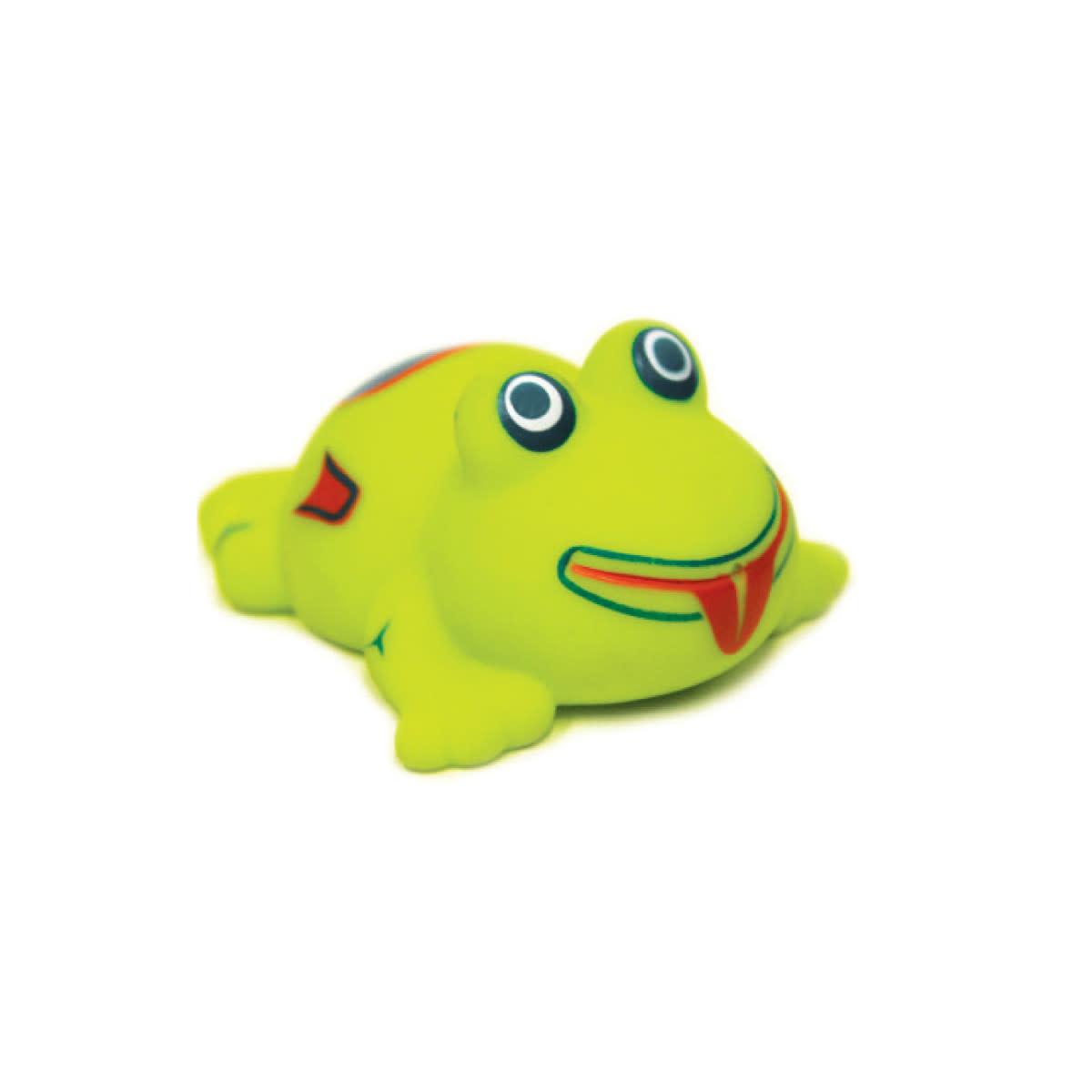 Children's Bath Toy-4