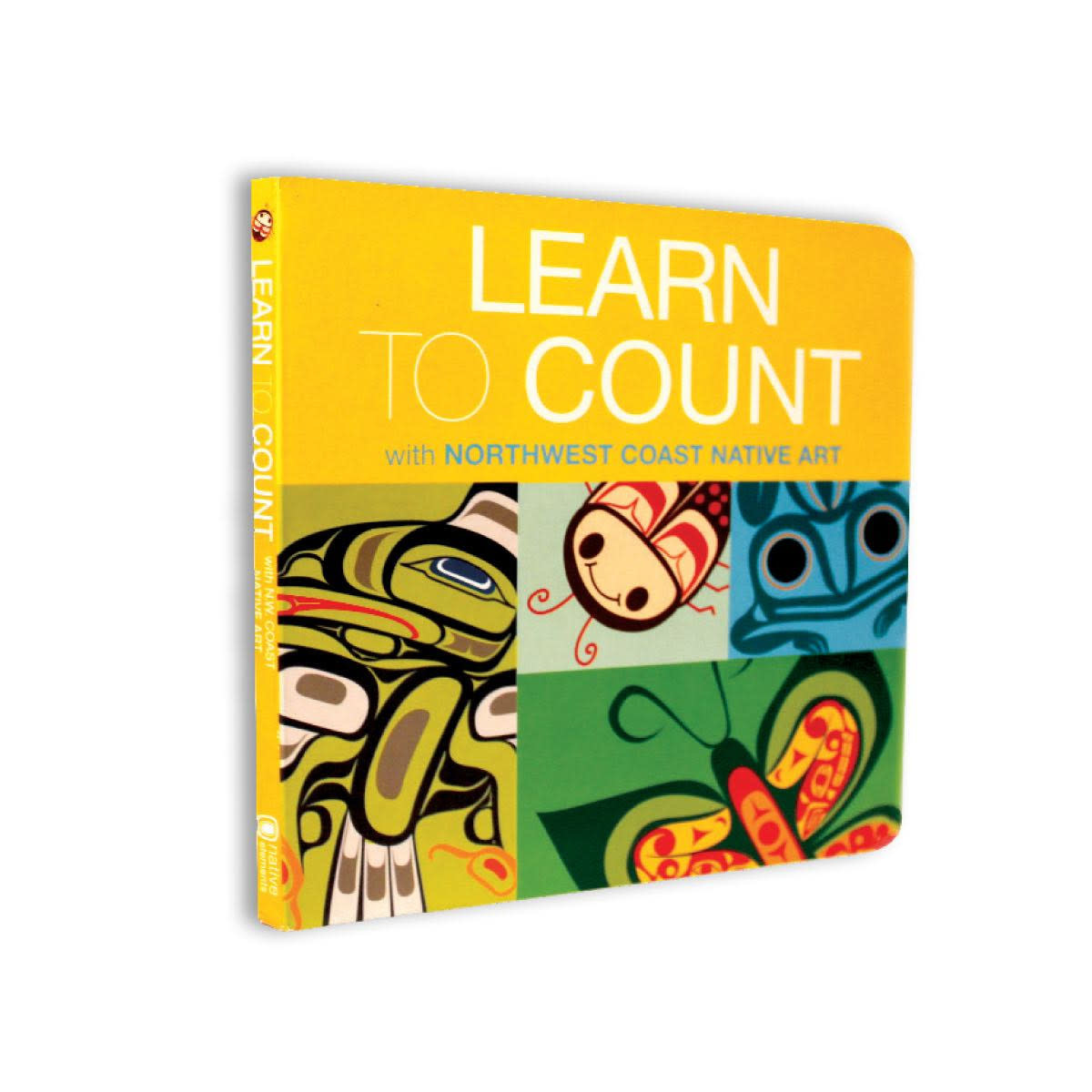 Children's Board Books-Learning-2